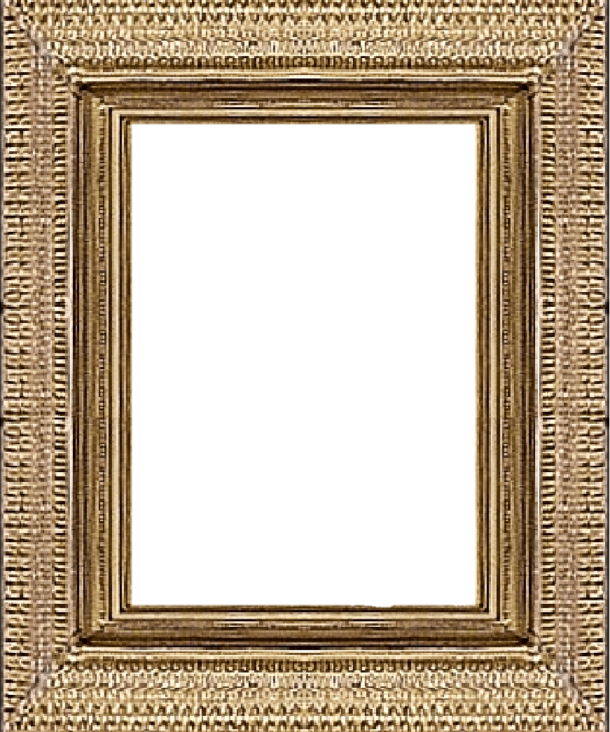 Abe Munn American Frames